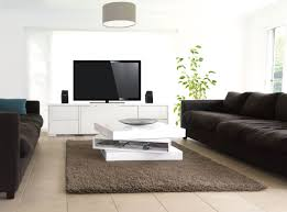 Beamer Im Wohnzimmer Wohnzimmer Fernseher U2013 Progo Info