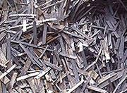 Besi Scrap besi tua import besi tua import peluang sangat dasyat