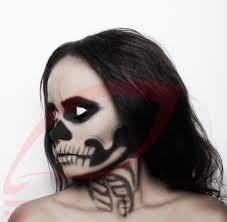 Weekend Makeup Courses Orsela Advanced Master Makeup Course 2013 Weekend