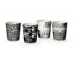 urban landscape mugs overview dinnerware from design house