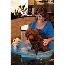Bathtubs For Dogs Pet Grooming Shop The Best Deals For Nov 2017 Overstock Com