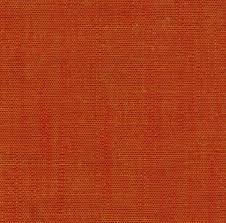Orange Curtain Material Burnt Orange Curtains Images Orange Curtains Grommet Ravishing