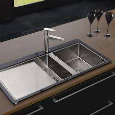 buy kitchen sinks and taps uk amusing kitchen sink uk home
