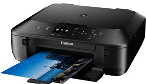 canon pixma mg6650 office technology