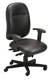 Comfortable Desk Chair With Wheels Design Ideas Furniture Home Comfortable Desk Chair Without Wheels Modern New