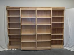 Steel Frame Bookcase Queen Budget Library Bed With Metal Frame Item 120