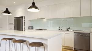 builders and tradies categories canberra local