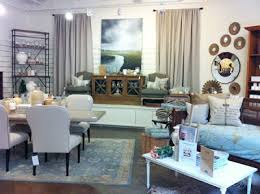 Rug Outlet Dawsonville Ga A Step Inside The Ballard Designs Catalog Less Than Perfect Life