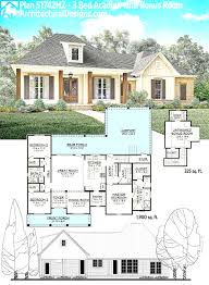 28 carport floor plans 2 bedroom carportcarport plan ranch home country home plans by natalie c 22 hahnow stuning homes for small house