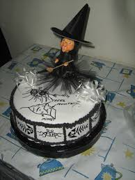 halloween happy birthday pictures a halloween themed birthday cake i love this i think this is the