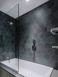 home design ideas the trendiest washroom tiles for you this year