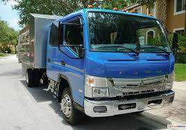 mitsubishi fuso truck mitsubishi fuso fe160 commercial truck sales parts and service