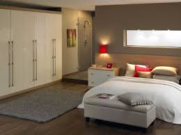 Modern Bedroom Wall Units Furniture Built In Bedroom Wall Units 2 Wonderful Built In