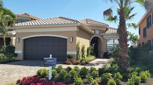 the cayman model home marina bay in fort myers fl gl homes