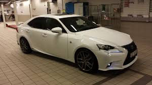 lexus is300h 0 60 kent u0027s is 300h f sport clublexus lexus forum discussion