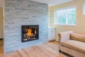 mesmerizing stone around fireplace photo inspiration tikspor