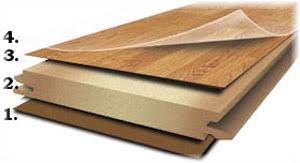 laminate floor installation in nj top notch laminate flooring
