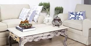 Wohnzimmertisch Dekoration Couchgarnitur Moderne Gemütlichkeit Westwing