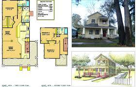 hgtv dream home 2013 floor plan hgtv dream home square footage dream home hgtv dream home square