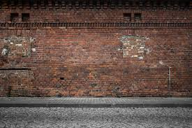 What Are Walls Made Of Where Does U0027the Writing Is On The Wall U0027 Come From Oxfordwords Blog