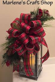 best 25 tree toppers ideas on tree toppers