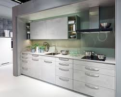 Good Quality Kitchen Cabinets Reviews by Nobilia Kitchens