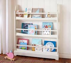 Pottery Barn Leaning Bookcase Bookcase Ana White Pottery Barn Bookshelf Pottery Barn White