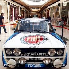 Fiat Abarth 131 Rally 1976 78 by 32 Best Fiat 131 Images On Pinterest Car Racing And Cars
