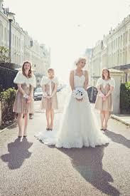 a diy art deco brighton royal pavilion wedding gemma u0026 gregg