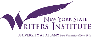 new york state writers institute visiting writers series