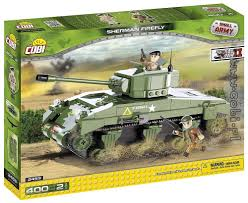 lego army vehicles cobi lego compatible kits panther tiger chaffee off topic