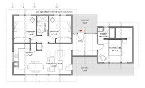 cedar homes floor plans cedar 1148 lindal cedar homes floor plans pinterest bath