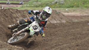 motocross racing uk insane motocross how to ride an 85 race youtube