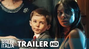 Seeking Trailer Ita Trailer Italiano Ufficiale The Boy Horror Hd Regia