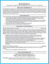Resume Sample Vice President by Perfect Data Entry Resume Samples To Get Hired