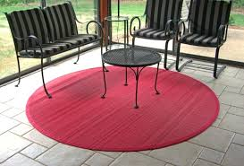 Outdoor Rug Uk Outdoor Rugs Adventurism Co