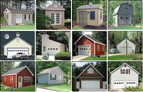 homes with mother in law quarters bradley wood and steel garages garage apartments storage