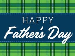 Father S Day Delivery Gifts Amazon Com Father U0027s Day Gift Cards