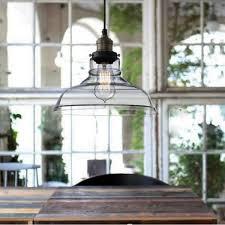 Ampoule Deco Filament E27 Es Cob Vintage Antique Edison Style Led Clear Glass Light Lamp