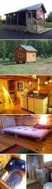 44 best small log cabins images on pinterest rustic cabins