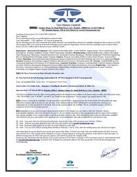 resume sles for engineering students fresherslive recruitment how to get jobs by applying online quora