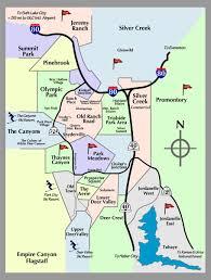 Ski Utah Map by Find Park City Utah Real Estate And All Information On Park City