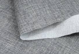 tissus d ameublement pour canapé tissu pour canape savane tissu d ameublement incluant luxe table
