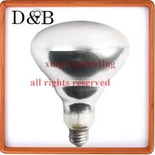 heat light bulbs for bathroom coasted teflon infrared heat l bulb reptile bathroom body use