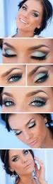 113 best makeup images on pinterest sugar skulls make up and