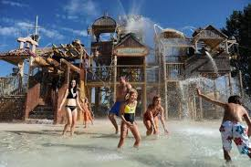 water parks open for memorial day weekend u2013 the denver post