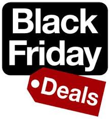 black friday smoker deals 12 best cool grilling and smoking gadgets images on pinterest