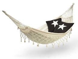garden hammock mad about the house