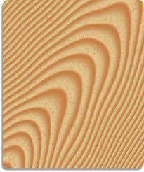 best value wood floors