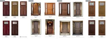 Stain For Fiberglass Exterior Doors What Are Advantages Of Exterior Fiberglass Doors Interior